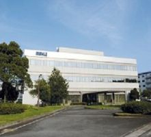 MAHLE Engine Components Japan Corporation, Okegawa-shi