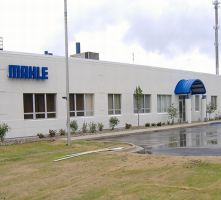 MAHLE Engine Components USA, Inc., St. Johns